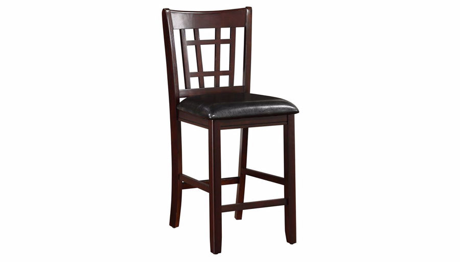Picture of Waylon II Counter Height Stool