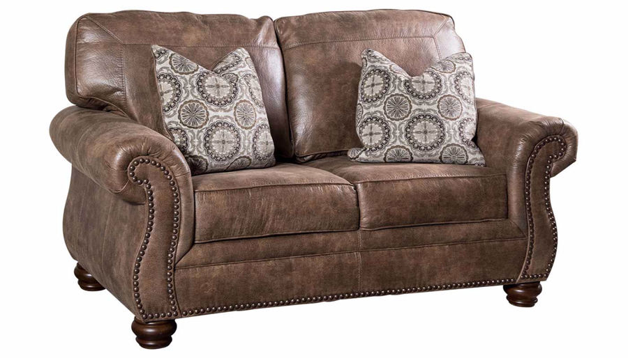 Picture of Prairie Loveseat