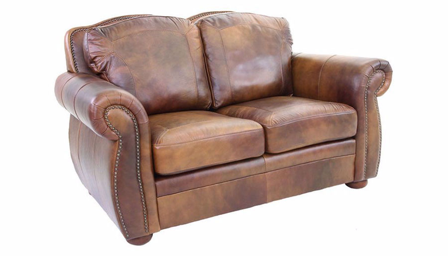 Picture of Denver Loveseat