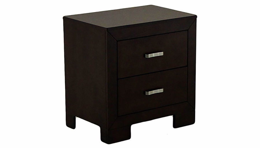 Picture of Condor Nightstand