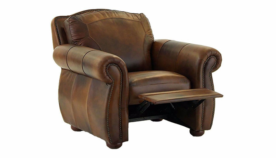 Picture of Denver Recliner