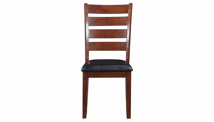 Picture of Paul Bunyan II Chair