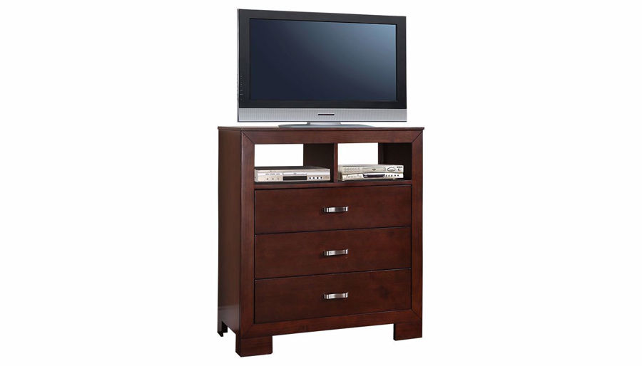 Picture of Condor TV Stand