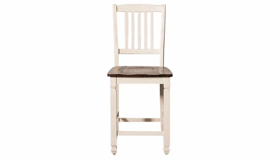Picture of Jefferson Counter Height Stool
