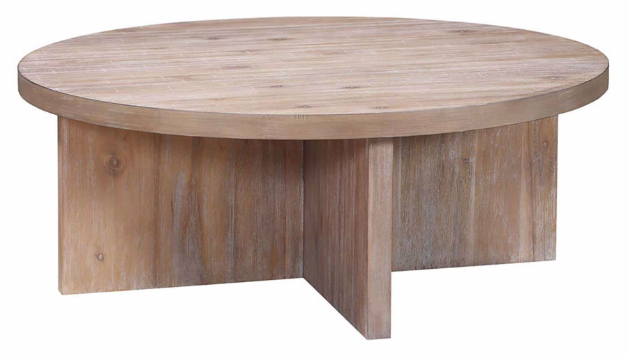 Picture of Kayden Coffee Table