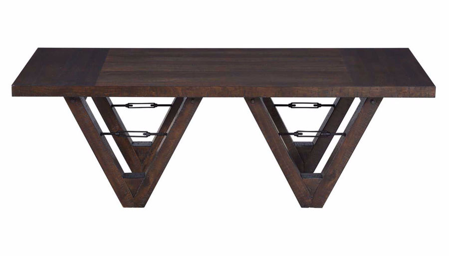 Picture of Tahoe Coffee Table