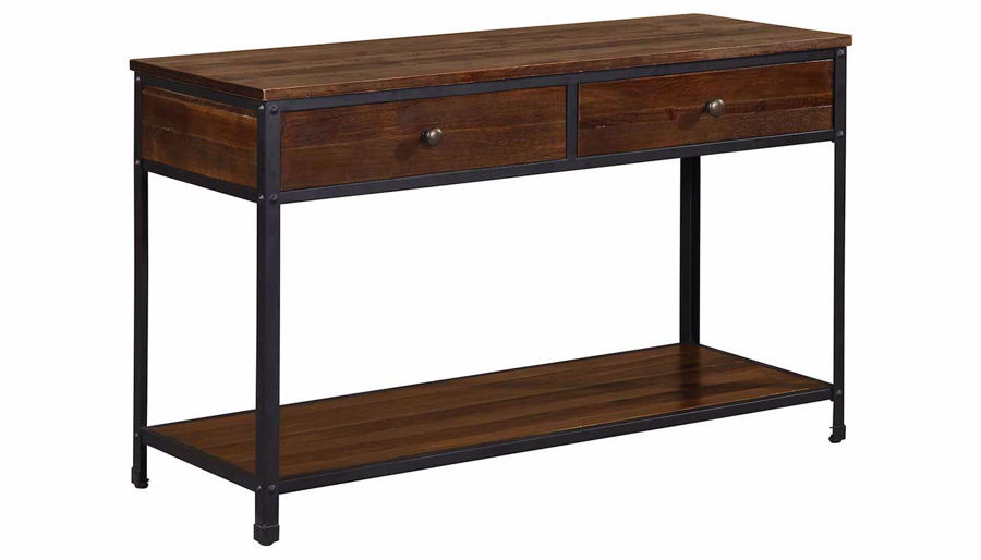 Picture of Cody Sofa Table