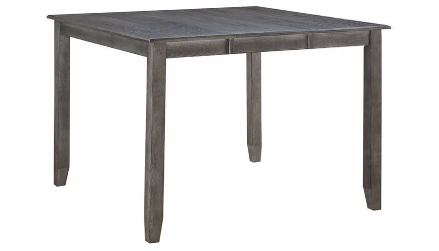 Picture of Fredrick Counter Height Table
