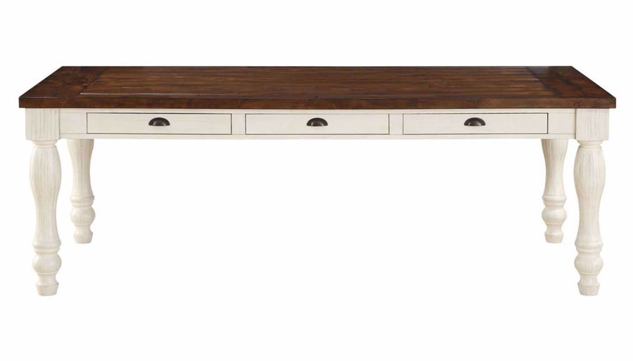 Picture of Monticello Dining Height Table