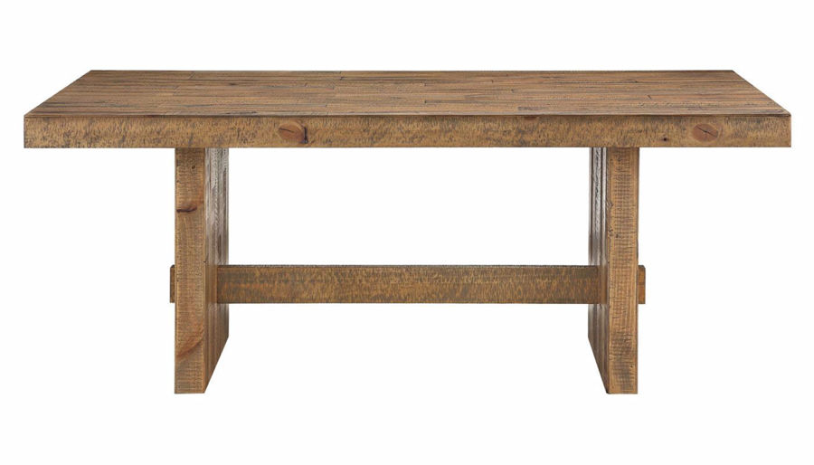 Picture of Palmer Table