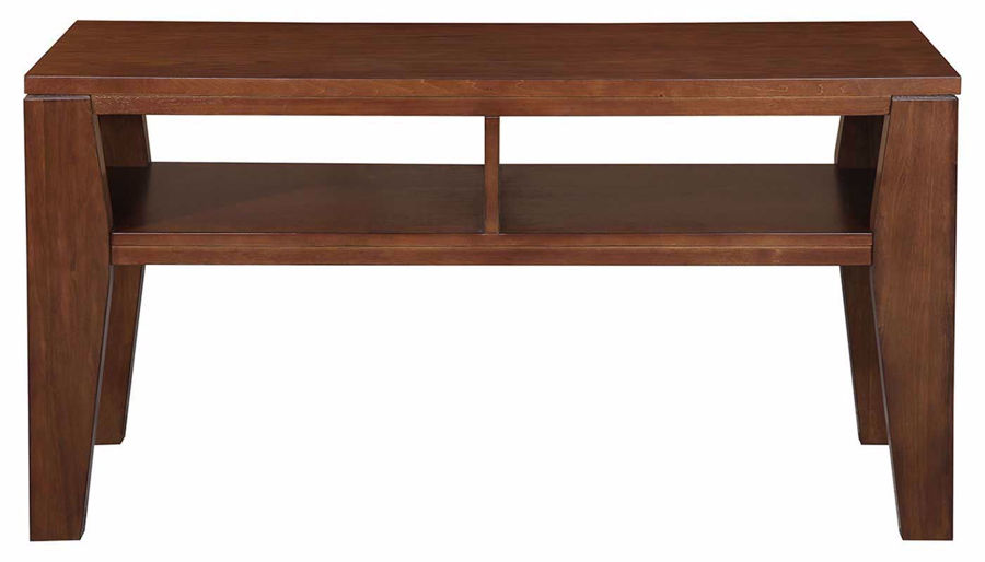 Picture of Blake TV Stands