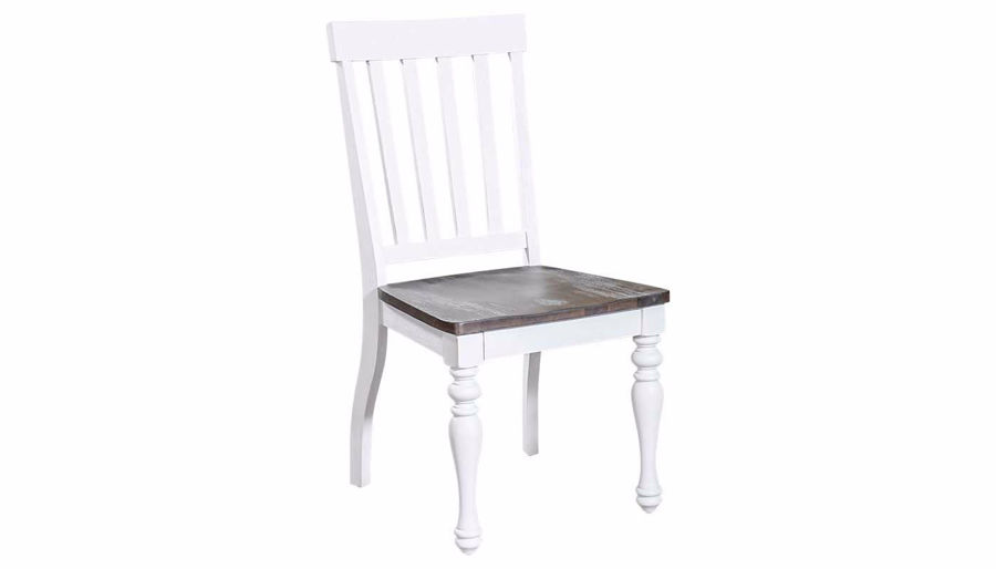Picture of Joana Dining Chair