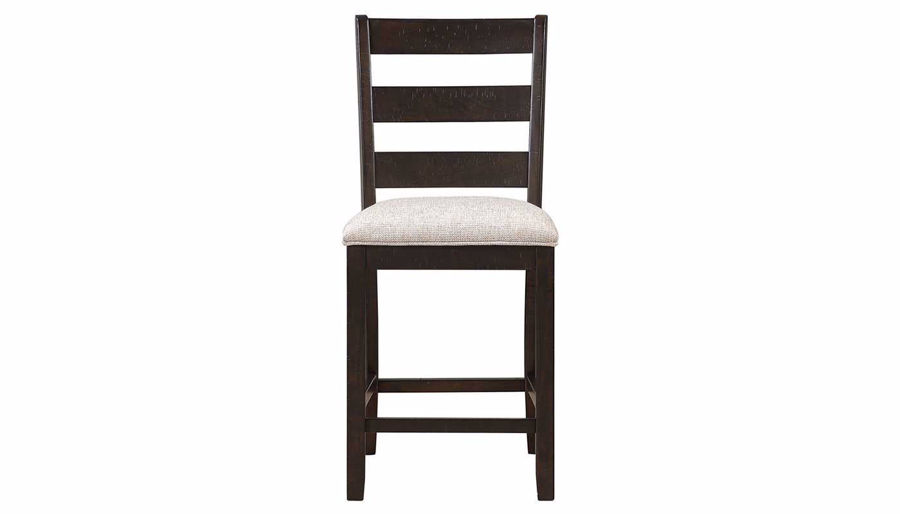 Picture of Wine Table Counter Height Stool