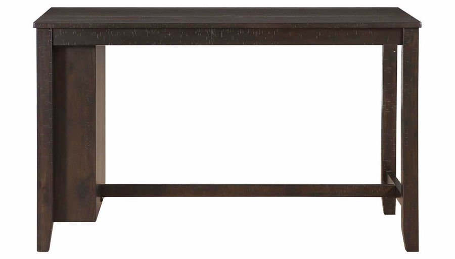 Picture of Wine Table Counter Height Table