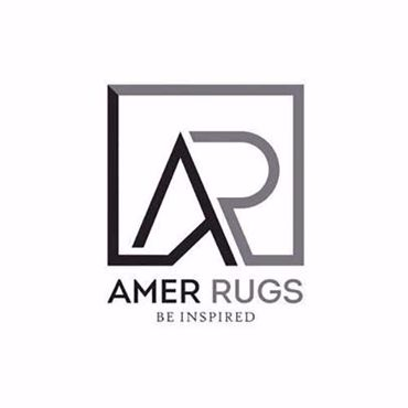 Picture for manufacturer Amer Rugs