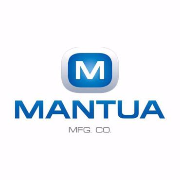 Picture for manufacturer Mantua