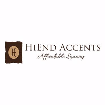 Picture for manufacturer HiEnd Accents