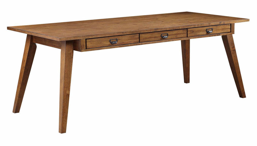 Picture of Helen 2.0 Light XL Dining Table