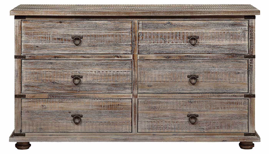 Picture of Kaplan Dresser