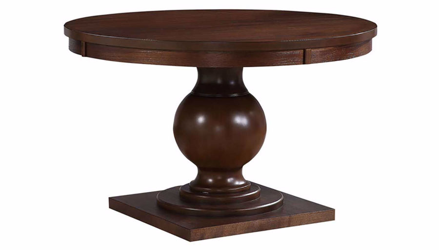 """Picture of Paradise 48"""" Dining Table"""