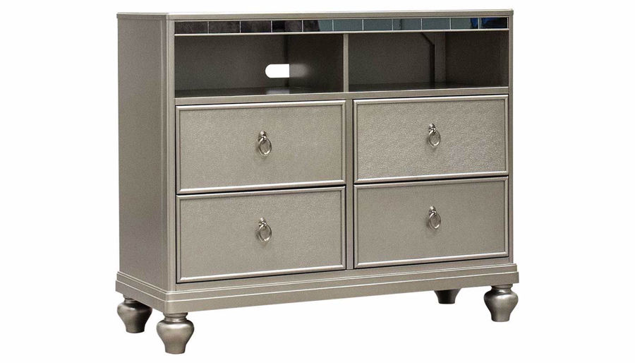 Picture of Glam TV stand