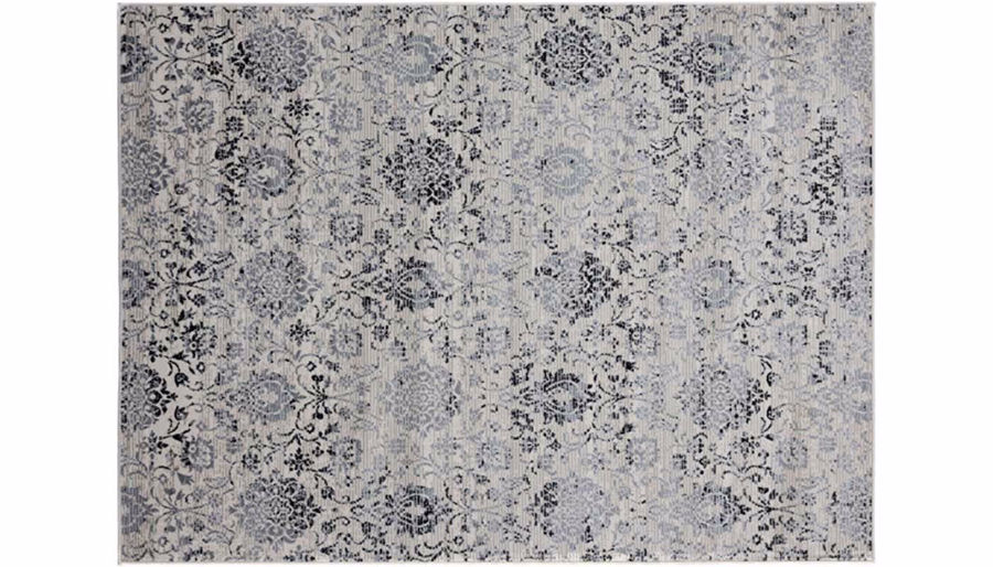 Picture of Clairmont Rug 7'10X10'6