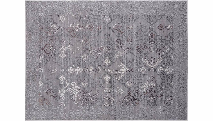 Picture of Cascade Plum Rug 7'10X10'6
