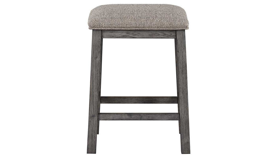 Picture of Zhara Backless Stool