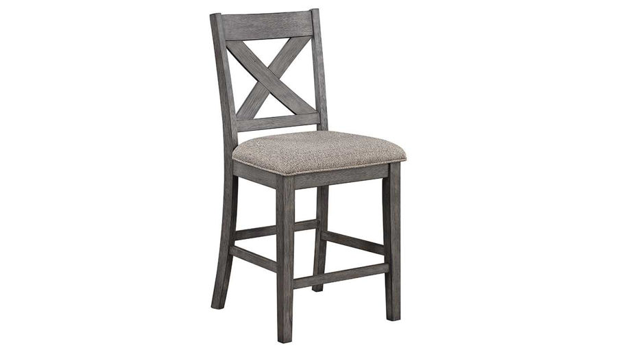 Picture of Zhara Counter Height Chair