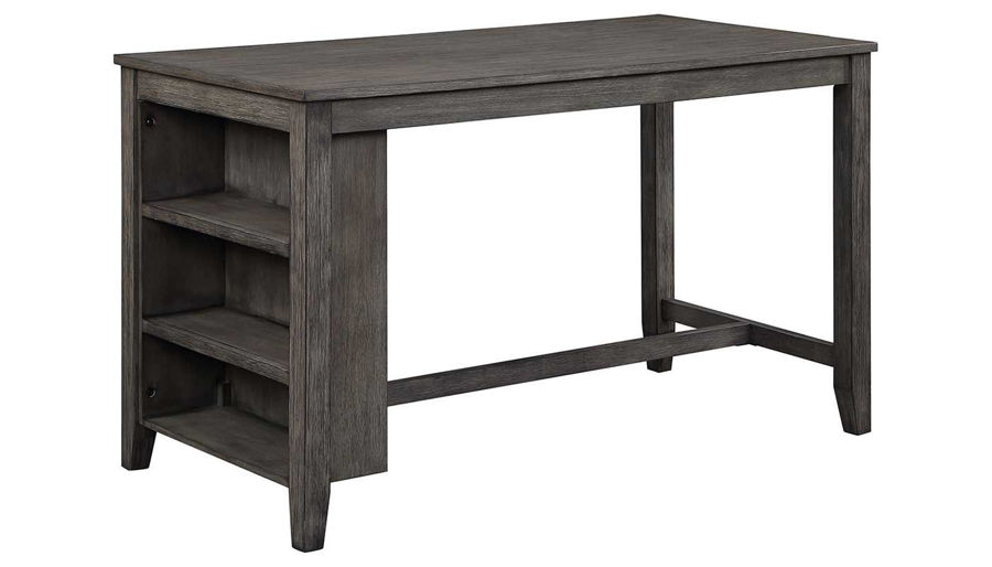 Picture of Zhara Counter Height Table