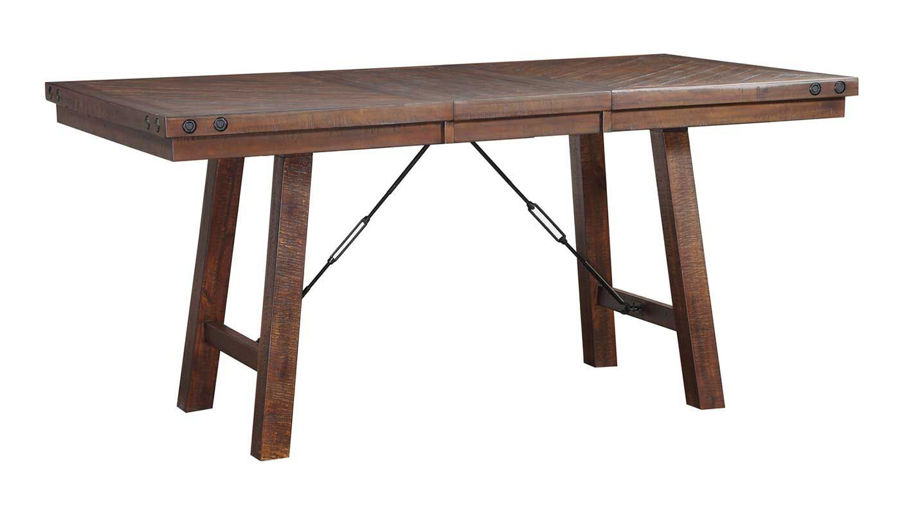 Picture of Dahlia Table