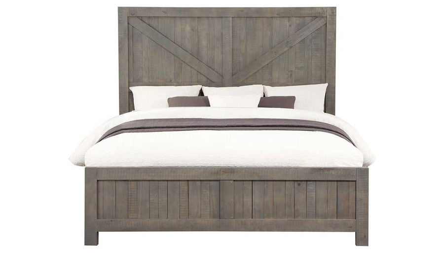 Picture of Dallas King Bed
