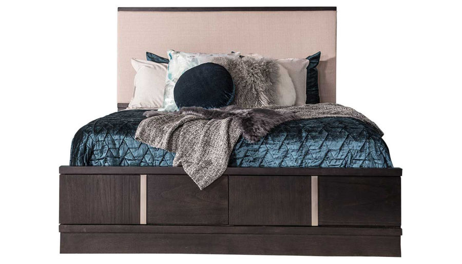 Picture of Jareth Queen Bed