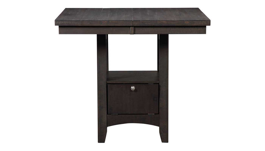 Picture of Tulip Counter Height Table