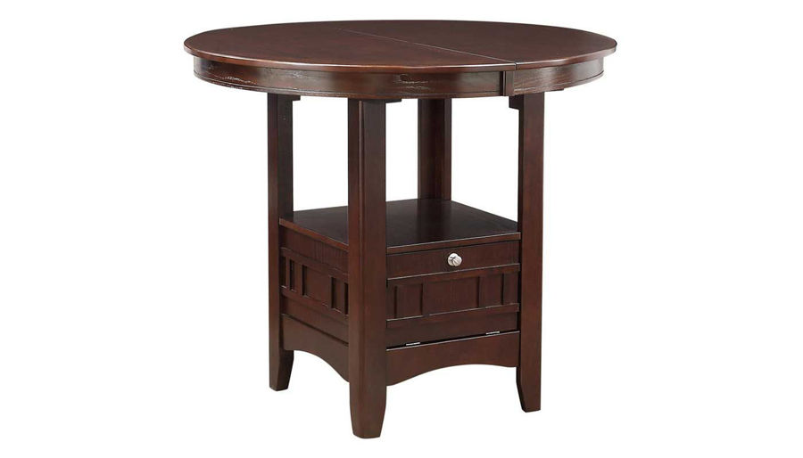 Picture of Waylon II Table