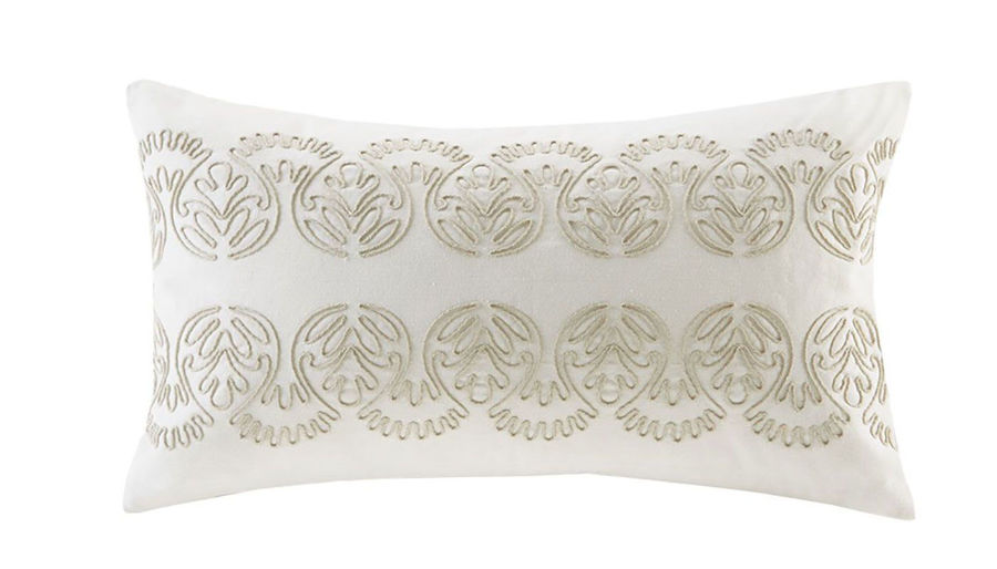 Picture of Suzanna Oblong Pillow