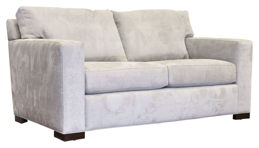 Picture of Easton Loveseat