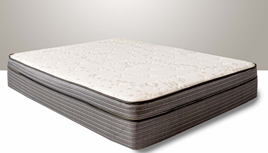 Picture of Amber Firm Mattress