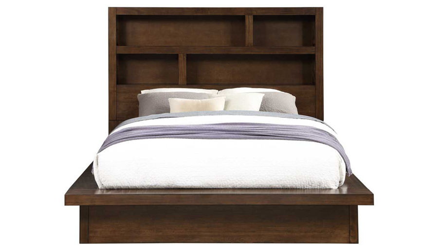 Picture of Telluride Full Bed