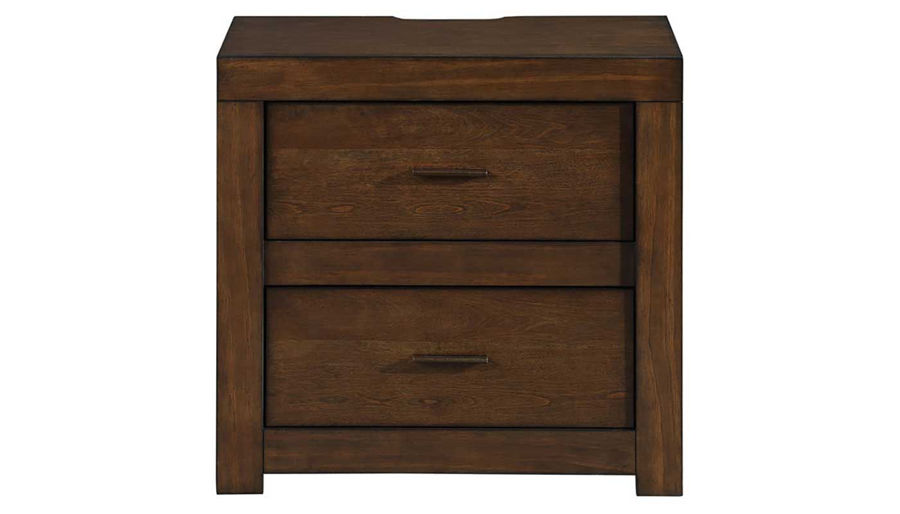 Picture of Telluride Nightstand