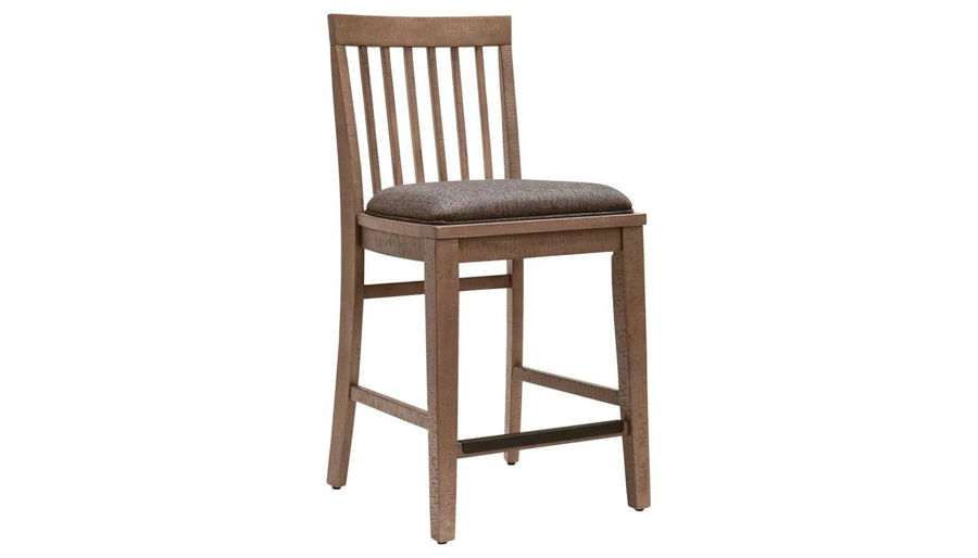 Picture of Market Counter Height Chair