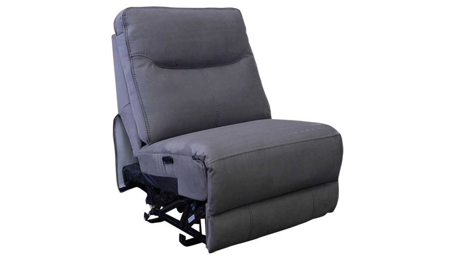 Picture of Arbor Armless Power Recliner