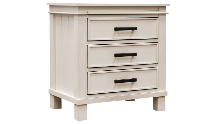 Picture of Hempstead Nightstand