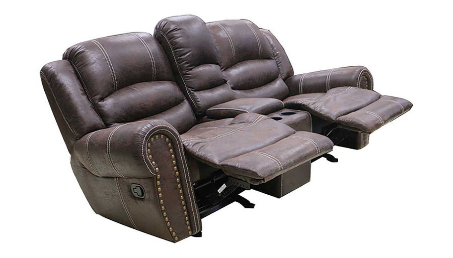 Picture of Amarillo III Loveseat