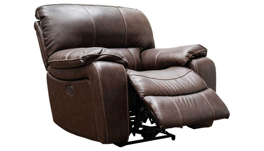 Picture of Touchdown Power Recliner