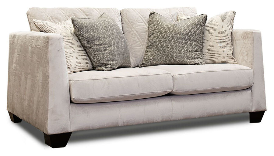 Picture of Cascade Loveseat