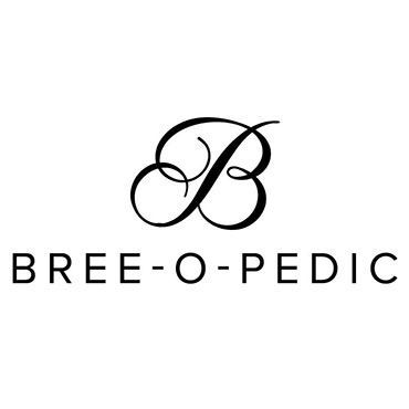 Picture for manufacturer Bree-O-Pedic Specialty Sleep