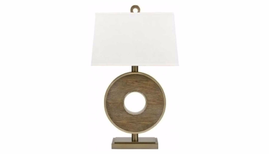 Picture of Arlo Table Lamp