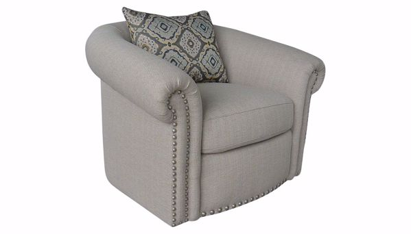 Astonishing Swivel Accent Chair Ncnpc Chair Design For Home Ncnpcorg