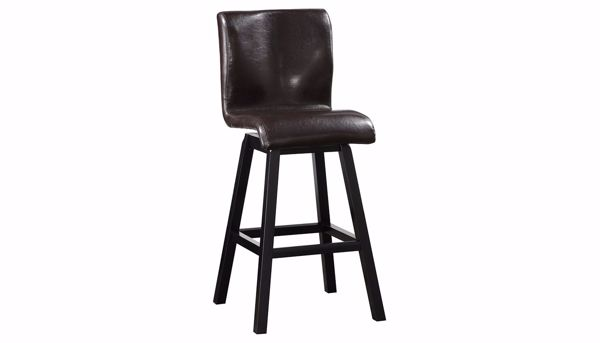 Picture of Triangle Barstool